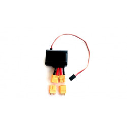 Switch 70A V2 för EME...