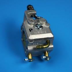 Förgasare DLE 50-55RA-60cc