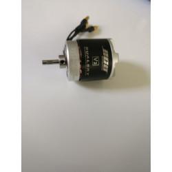 Dualsky ECO 2316C V2 1250KV...