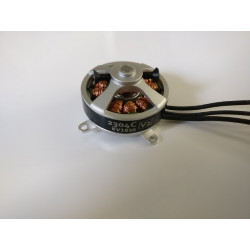 Dualsky ECO 2304C V2...