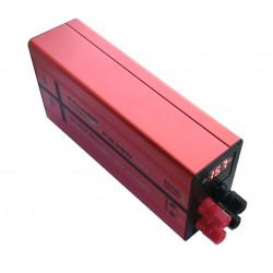 Nätaggregat PS350  15,5V,...