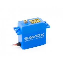 Savöx Servo SW-0231MG...