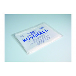 SIG Koverall 1.2 x 4.5 m