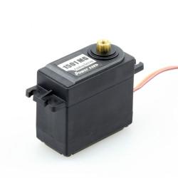 Power HD 1501MG 17.0kg 0.14s