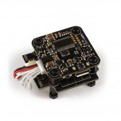 Xrotor Nano 4in1 FPV Combo...