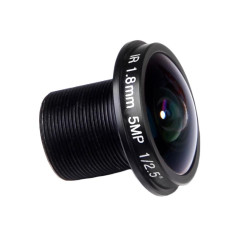 Foxeer MTV Mount 1.8mm Wide...