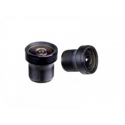 Foxeer MTV Mount 2.1mm...