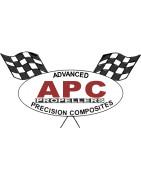 APC 40 Pylon