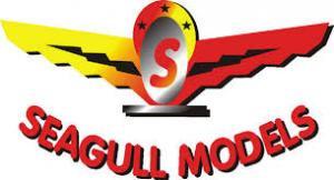 Seagull models