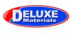 Delux Materials