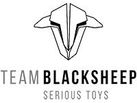 Team Blacksheep